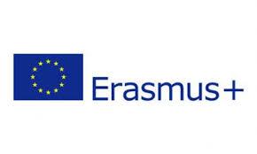 Dva nova Erasmus+ natječaja kao odgovor na korona krizu