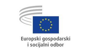 Europski gospodarski i socijalni odbor